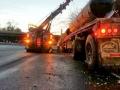 Roadside Assistance-Maryland