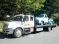 Maryland Heavy Duty Towing