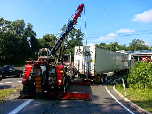 Rates Wrecker Services Towing Services 24 Hour