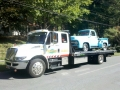Maryland Heavy Duty Towing