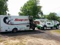 We Offer Battery Service-Maryland