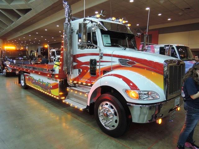 Heavy Duty Towing-Maryland