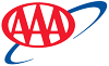 AAA- Mortons Ceritified Towing & Roadside Assistance- MD